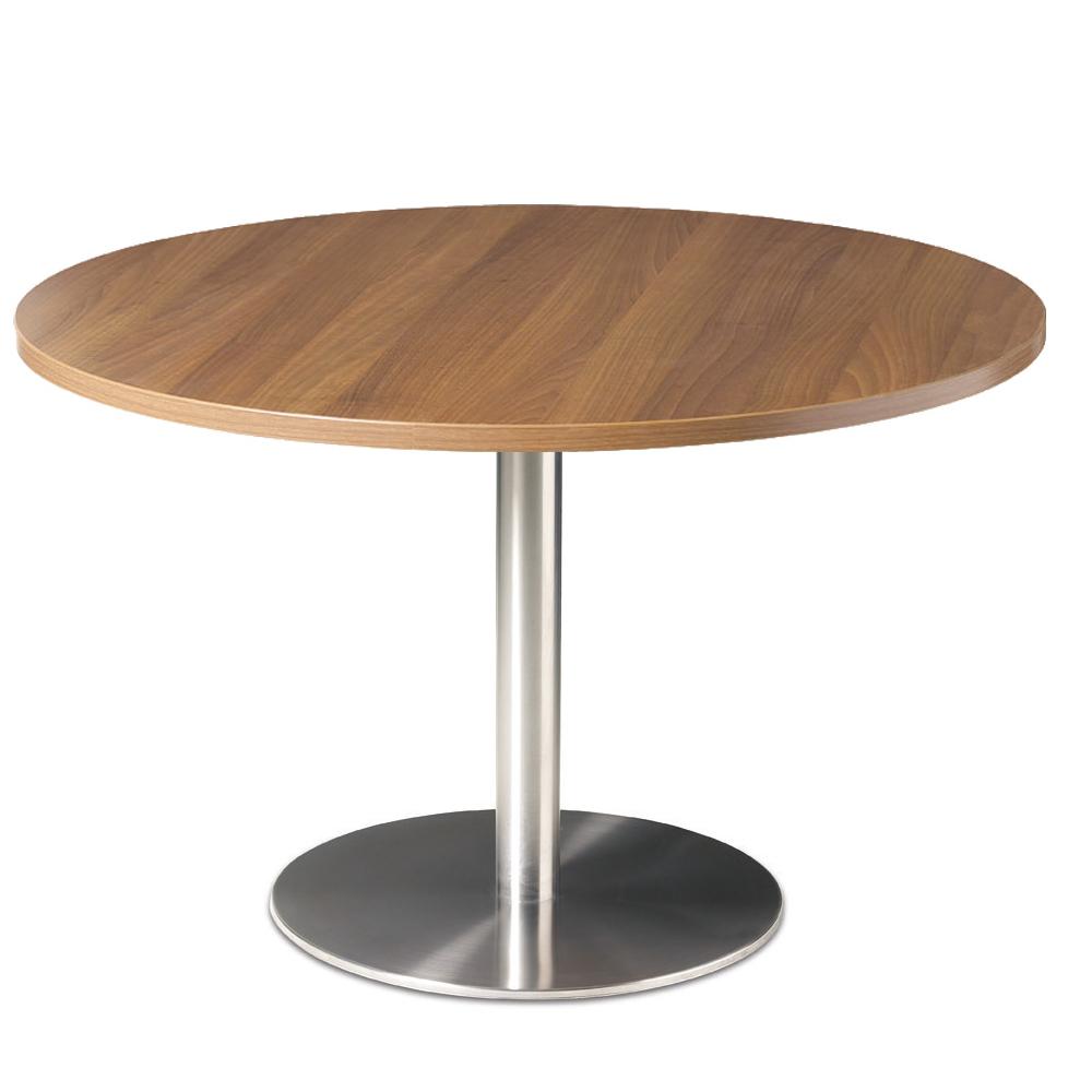 E 19 Circular Table Base Education Furniture Moffett  : E 19 Circular Table Base from www.moffetteducationfurniture.co.uk size 1000 x 1000 jpeg 176kB
