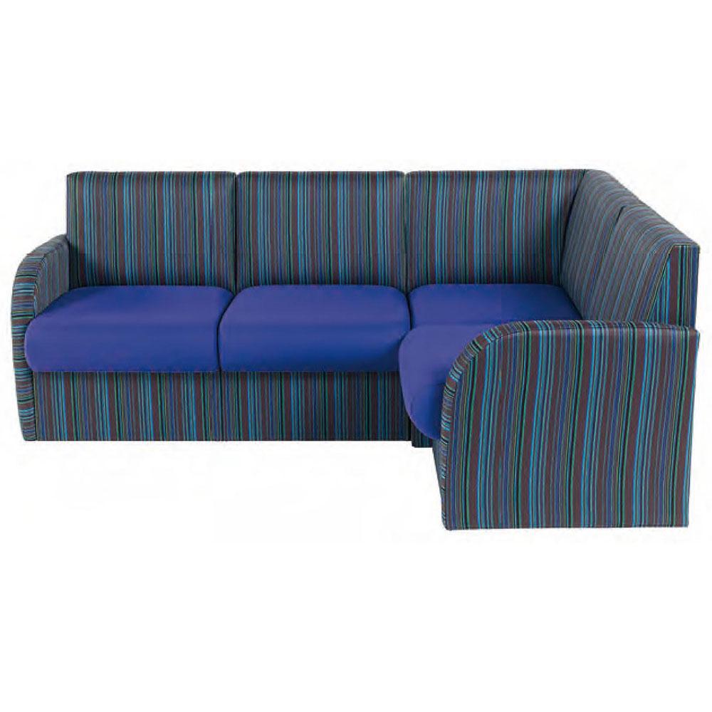 Brs Range Education Furniture Moffett Amp Sons Belfast
