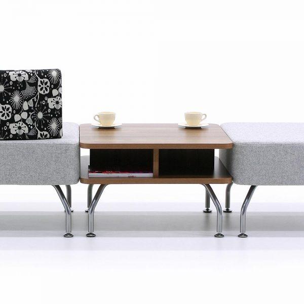 Brix Coffee Table