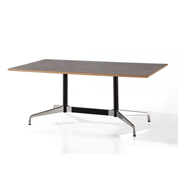 CT 609 Table Base
