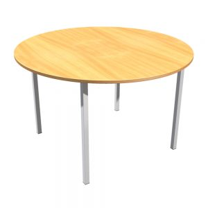 Circular ST Table