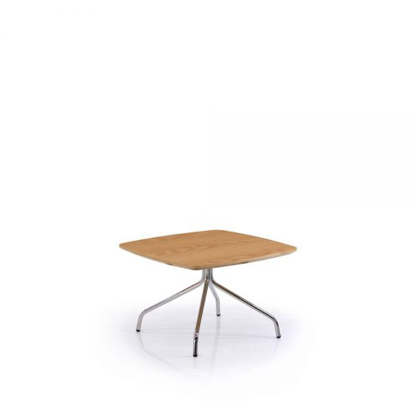 Danny Table