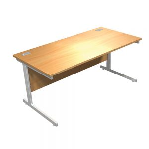 I.T Bench / Table