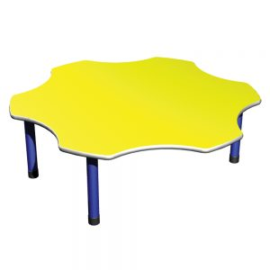 NTL Flower Nursery Table Range