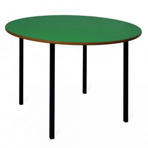 NTL Circular Nursery Table Range