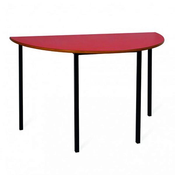 NTL Semi Circular Nursery Table Range