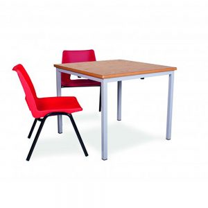 NTL Square Nursery Table Range