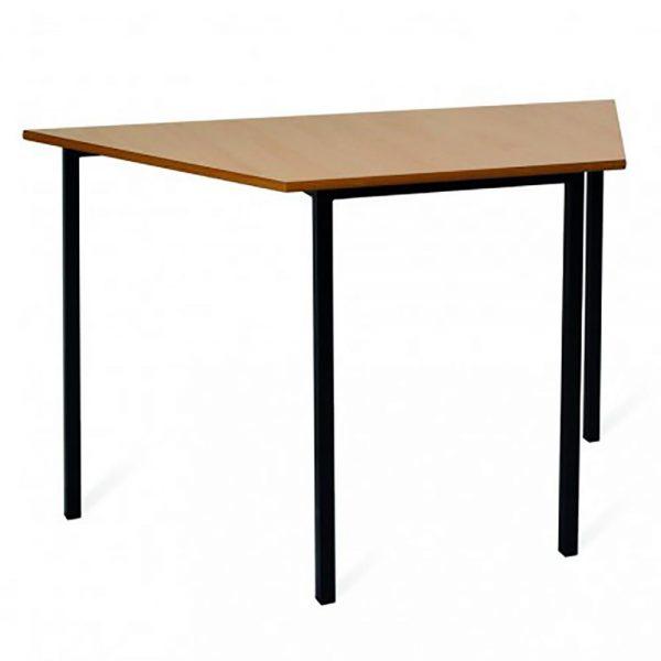 NTL Trapezoidal Nursery Table Range