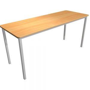 Rectangular ST Table