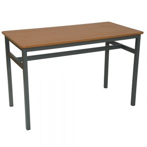 T1 Student Table