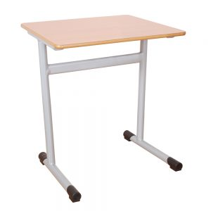 Taurus Single Cantilever Desk