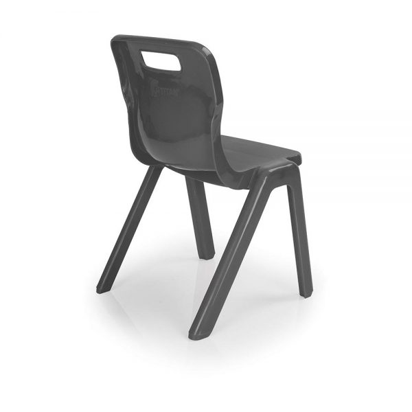 Titan Chair Back