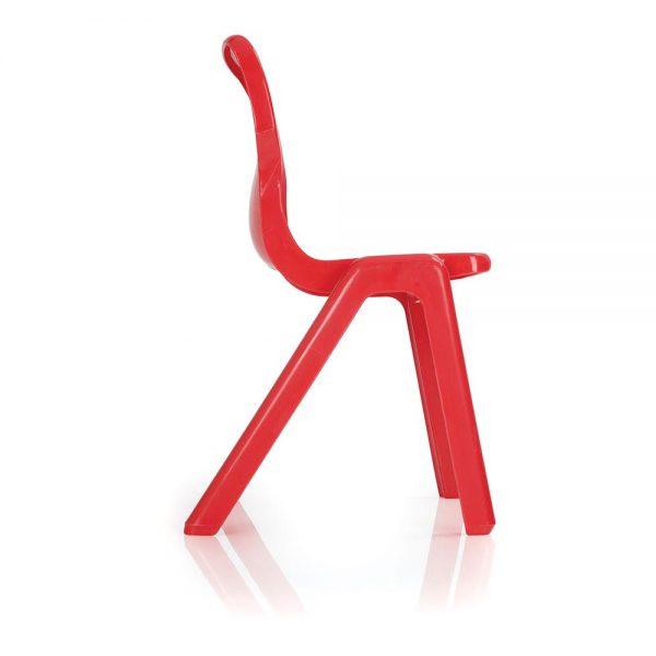 Titan Chair Side