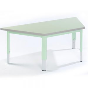 Start Right Trapezoidal Tables
