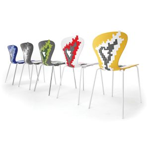 Big Bang Chair