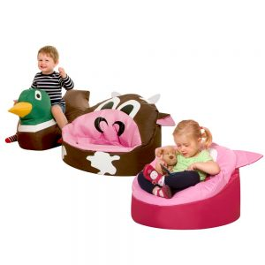 Bean Bag - Farmyard Collection