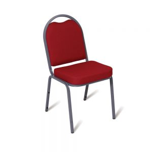 RC Chair