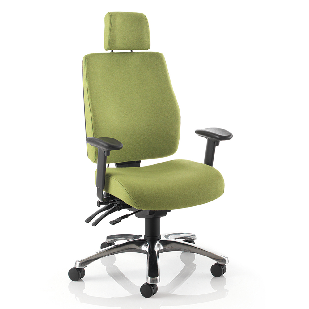 Performance Posture Education Furniture Moffett Amp Sons