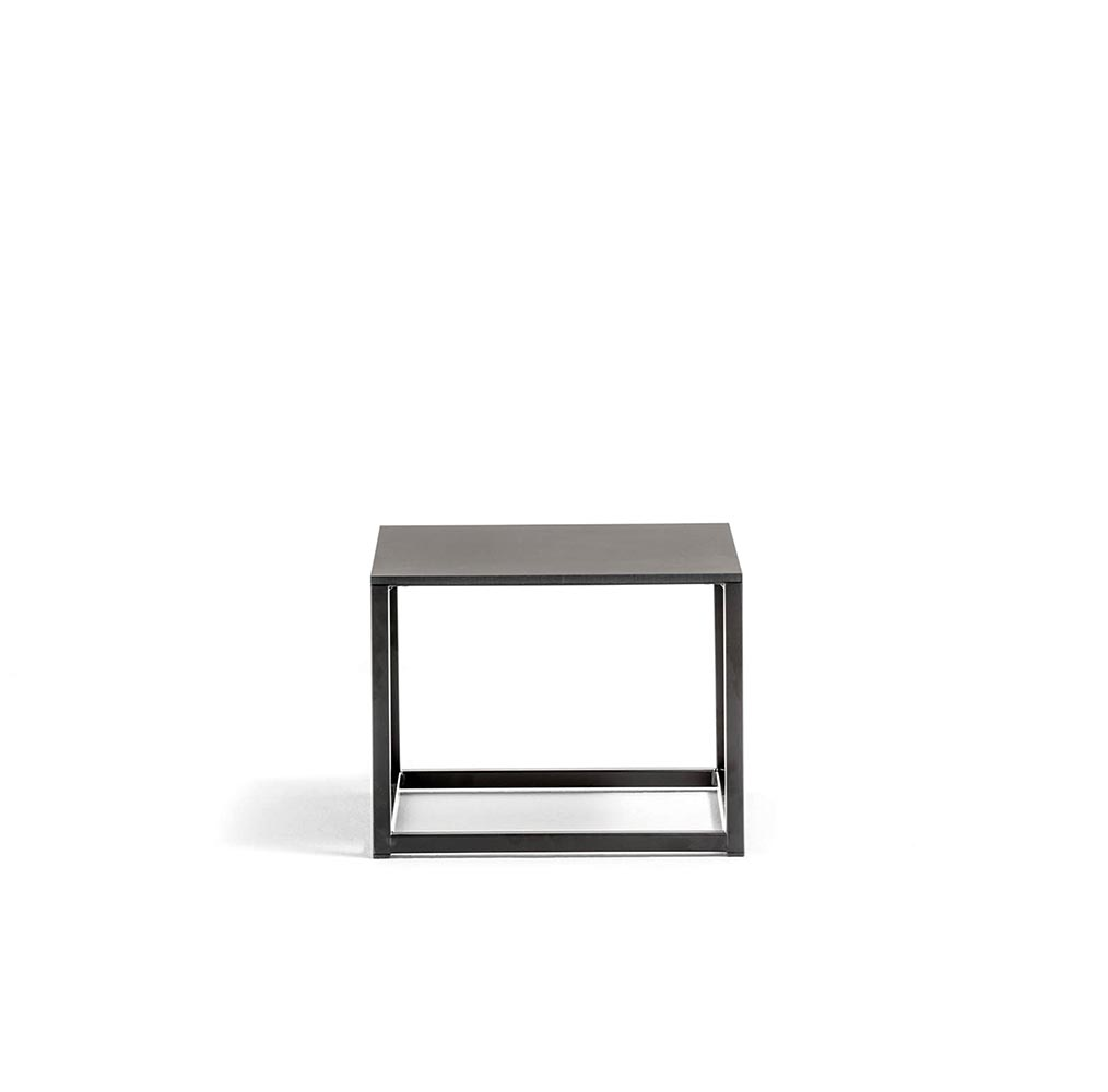 Education Furniture Moffett & Sons